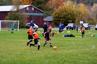 2013 October Soccer-0070