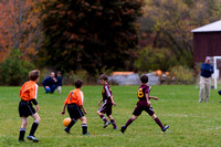 2013 October Soccer-0063