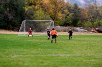 2013 October Soccer-0069