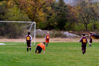 2013 October Soccer-0073