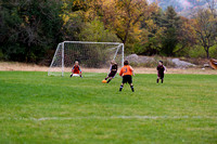 2013 October Soccer-0068