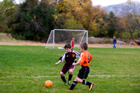 2013 October Soccer-0078